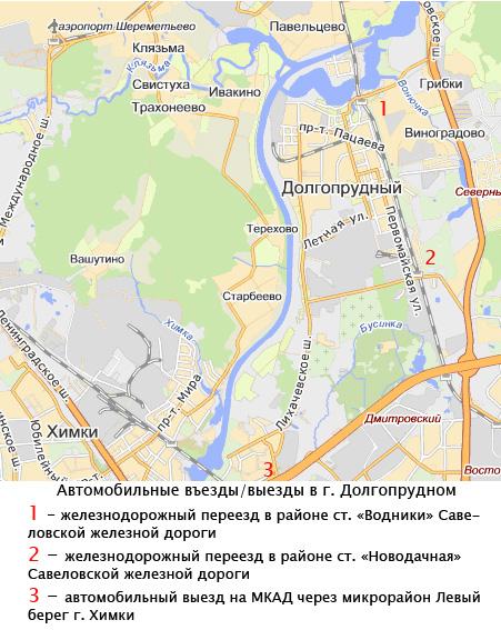 prostitutki-viezd-za-mkad