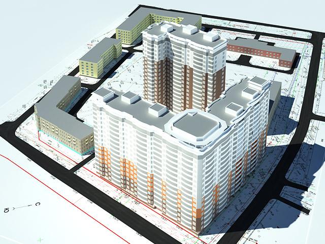 Продается просторная квартира в сталинском доме (с лифтом).