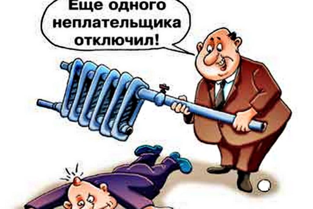 """""""Укргаздобыча"""" полностью блокирует проведение аудита на предприятии, - глава ГФИ Гаврилова - Цензор.НЕТ 7191"""