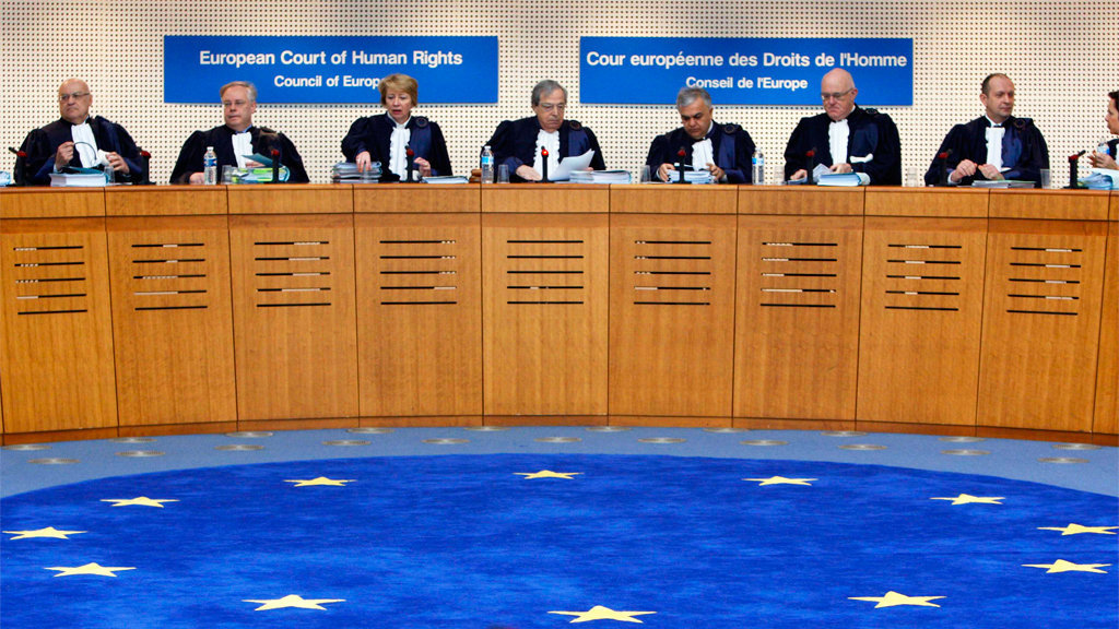 the principal facts on the judgment of european court of human right case of ekinci v turkey in the GÜl and others v turkey judgment 1 in the case of gül and others v turkey, the european court of human rights custody and the interference with their right to.