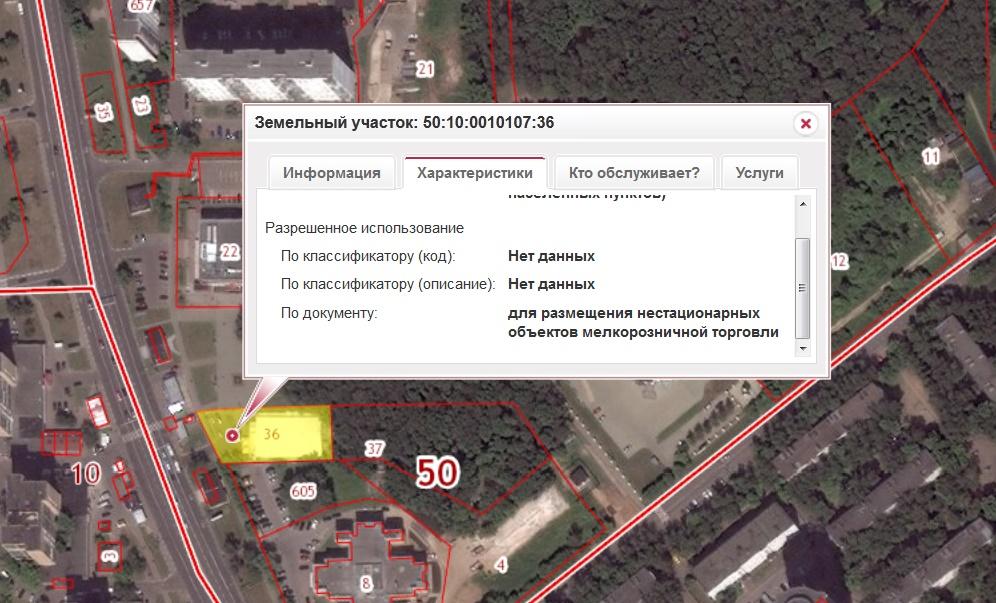 материала разрешенное использование земельного участка пористая структура