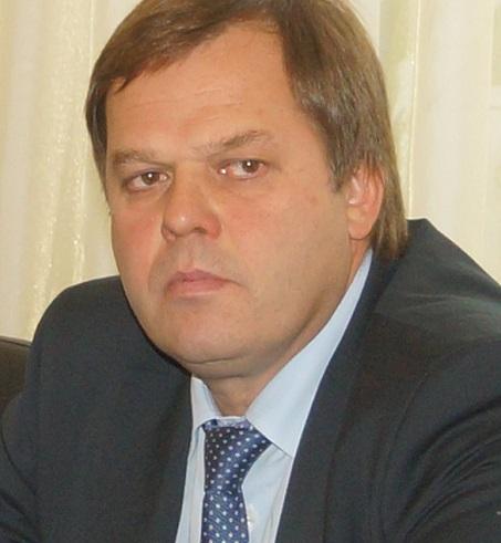 Заместитель министра строительного комплекса Московской области Виталий Геннадьевич Сомов в своем интервью рассказал